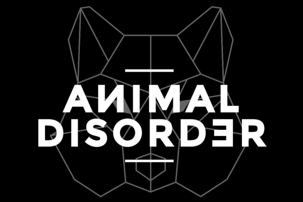 Animal Disorder